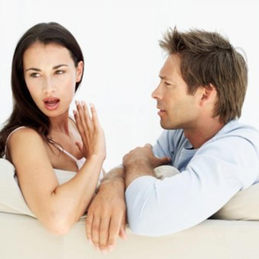 dating με παντρεμένο παιδί Ταχύτητα dating Corning NY