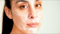 Τί είναι οι μάσκες οξυγόνου που κάνουν ΟΛΑ τα top models;