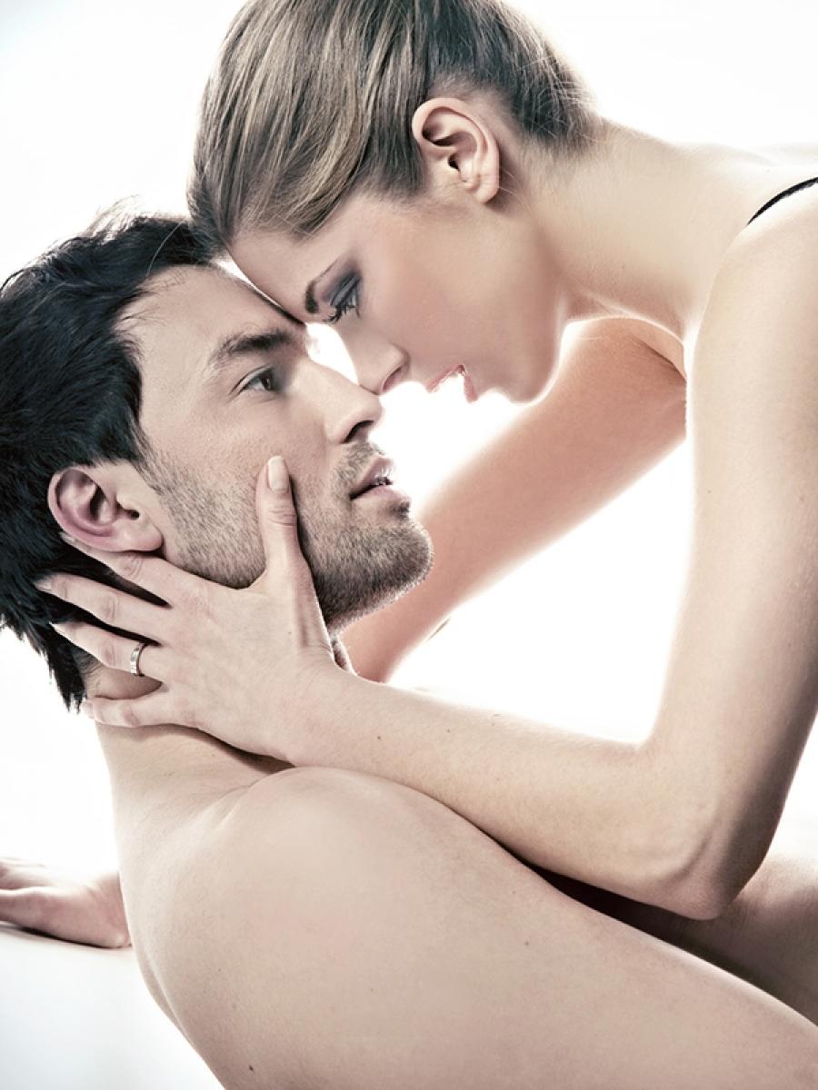 Πρώτο ραντεβού: Γιατί δεν πρέπει να κάνετε σέξ μαζί του