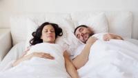 Μπορεί ένας Fuck buddy να καταλήξει σε σοβαρή σχέση;