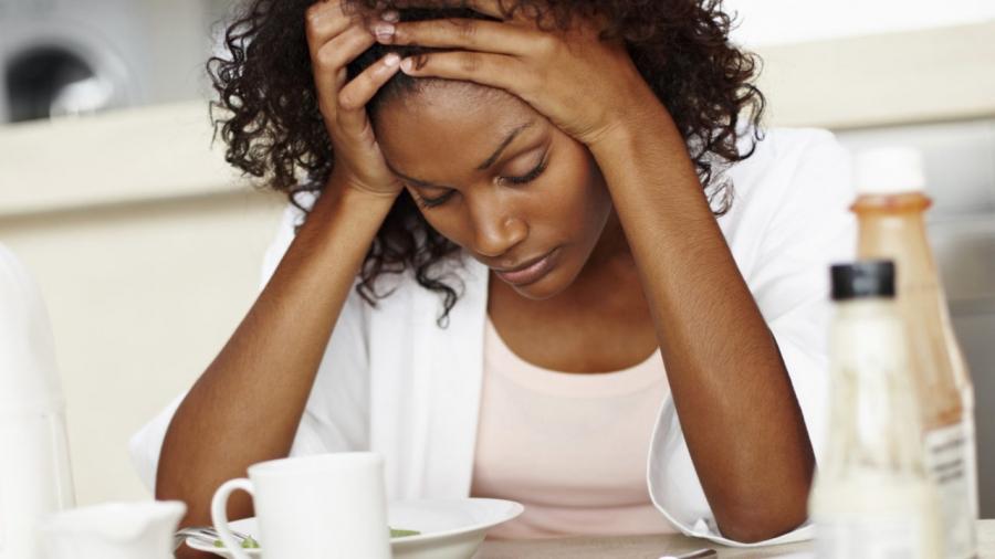 """Συμβουλές για detox μετά απο ένα """"άγριο"""" ξενύχτι"""