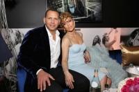Ο Alex Rodriguez κράτησε το αυτόγραφο που του έδωσε η Jennifer Lopez 20 χρόνια πριν