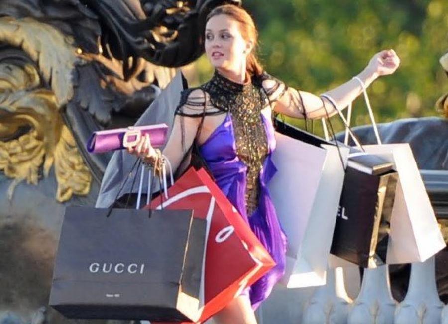8 συμβουλές για σωστά ψώνια