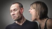 Μήπως ανήκετε στην κατηγορία των γυναικών που μισούν τους άντρες;