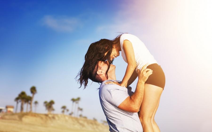 Γιατί δεν μπορώ να βρω μία σωστή σχέση ή 5 λόγοι που σαμποτάρουν την αληθινή αγάπη...