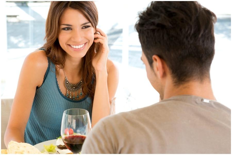 Δωρεάν αγάπη dating ιστοσελίδα