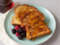 French toast: η αυγοφέτα που κολάζει!