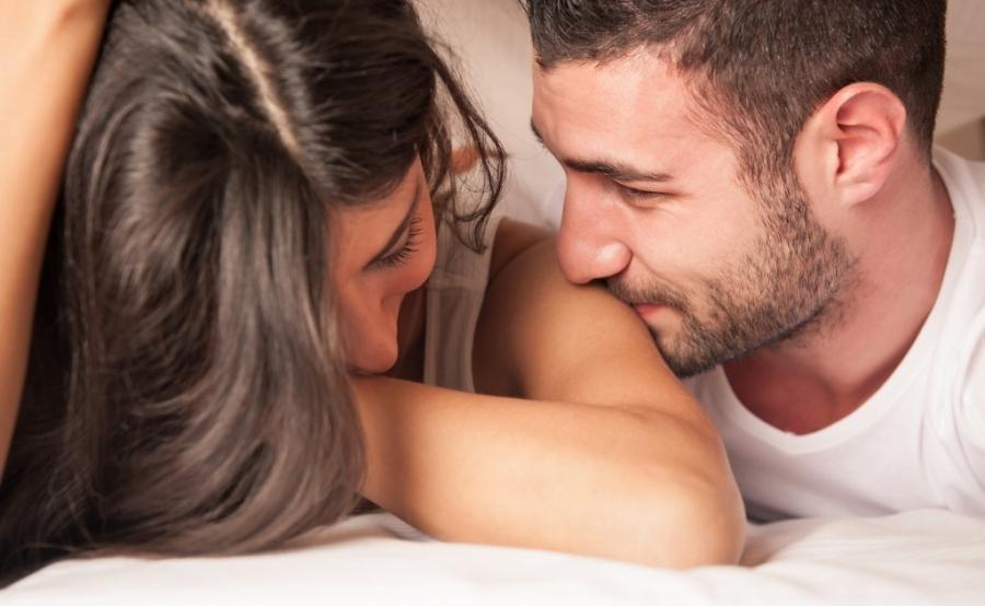 Μήπως ο σύντροφος σας είναι εμμονικός;