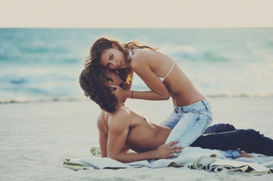 διακοπές σεξ site χρονολόγηση της τοποθεσίας BP