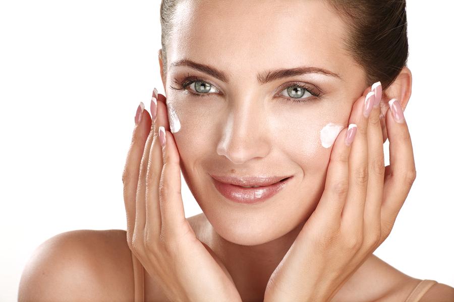 IΑφυδατωμένο δέρμα μετά τις διακοπές; Υπάρχει λύση
